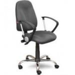 Компьютерные кресла (4)